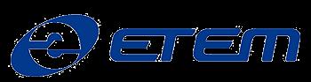 etem_logo
